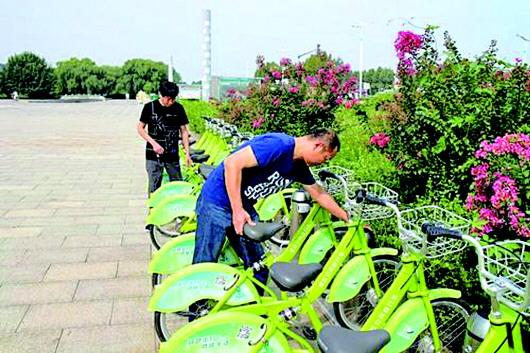 济南燕山立交到章丘年底前跑BRT:备两套方案正在接洽