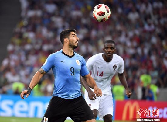 你的球队还在吗?世界杯八强出炉 接下来的每场比赛都注定精彩!