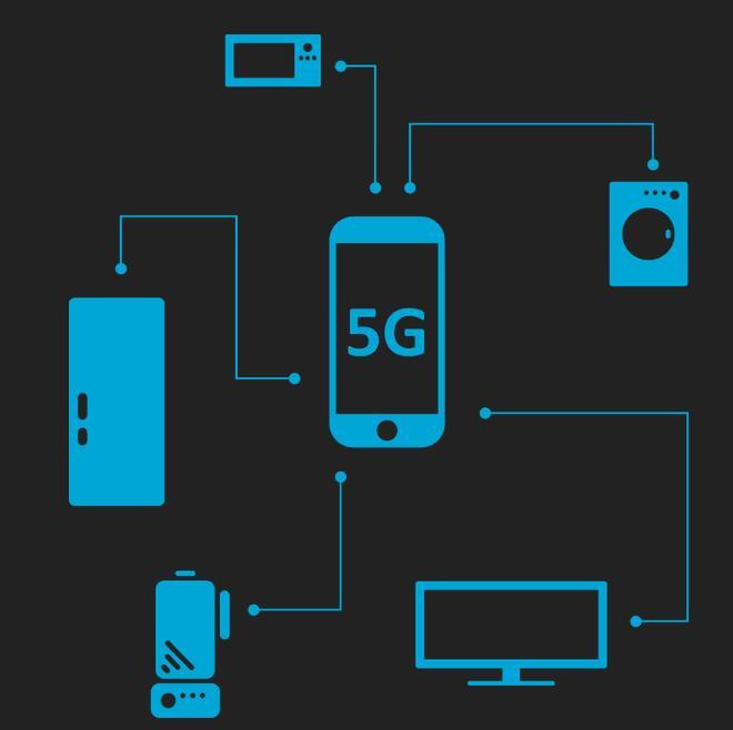 "5G的商用化脚步越来越近。在亚洲最大移动通信设备展会""世界移动通信大会·上海""(MWCS)上,把5G与机器人和住宅等实际物品结合起来的""5G+""展示随处可见。为在2019年前后正式实现商用化,各公司正在加紧推进开发。   各国在同一起跑线竞争   在5G的标准参数确定之后,各国都站在同一起跑线上。据《日本经济新闻》网站6月28日报道,2018年6月,手机的标准化组织""3GPP""完成了5G初版的标准参数制定。围绕3G"