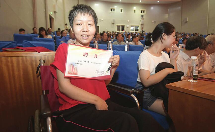 济南报业集团读者服务月活动落幕 服务读者无止境
