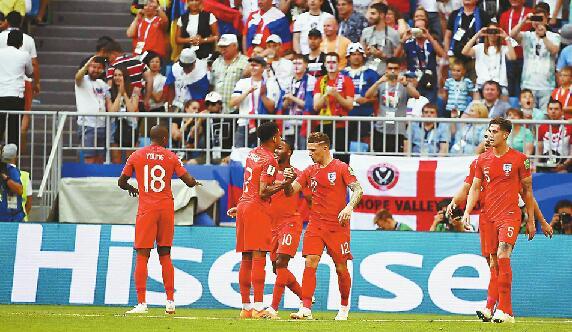 属于英超的世界杯!巨星时代走向终结?
