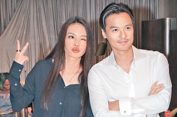 娱乐圈隐形富豪?曝舒淇购上亿豪宅 香港西半山高层复式豪宅价值上亿