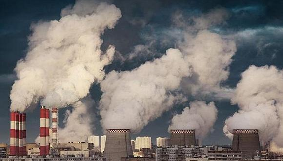 空气污染与糖尿病有关?美科学家创建分析暴露于空气污染与罹患糖尿病之间关系的方程式