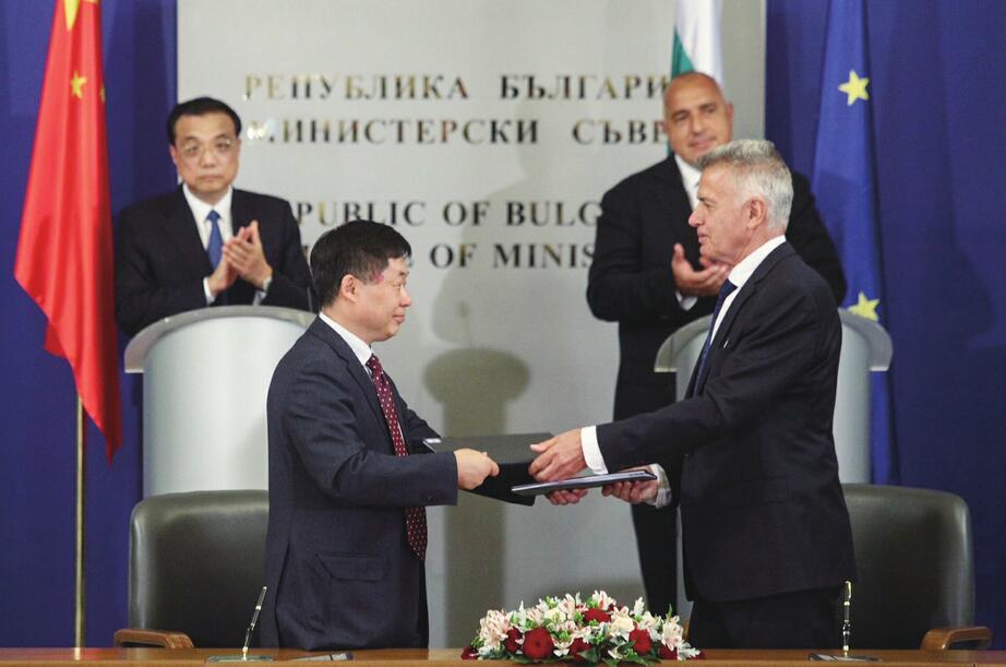 """成功中标保加利亚生物质电厂项目 """"济锅""""突破技术壁垒挺进欧盟市场"""