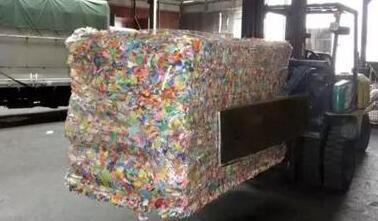 日本灾区:断水断粮送千纸鹤 求大家别送千纸鹤了