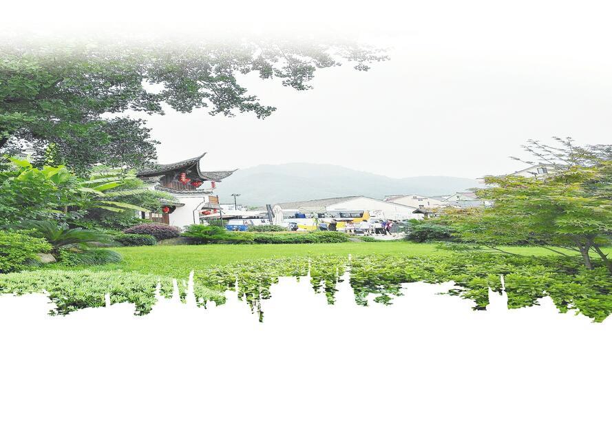 88百家乐现金网市全域旅游专题研修班圆满结束 发展全域旅游 88百家乐现金网向杭州学什么?