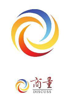 """黄河国家公园规划设计用上了""""商量""""金点子"""