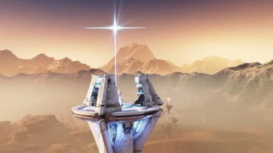 """《孤岛惊魂5》新DLC""""迷失火星""""公布 7月17日发售"""