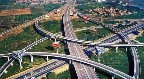 济南大东环高速要开建啦!预计2020年底通车