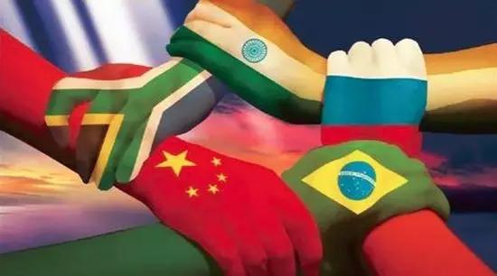 2018年首次出访,习近平为何选择这5个国家