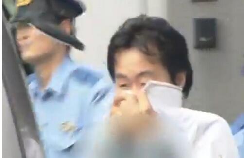 日本:中国姐妹遇害案宣判 40岁凶手将遗体装在行李箱抛尸山林