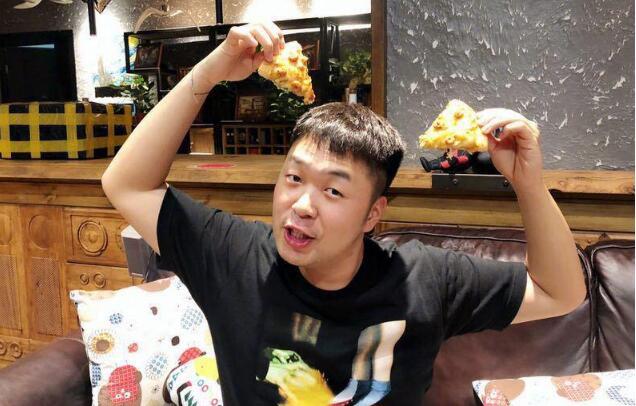 想的太坏了?杜海涛餐厅声明掀起轩然大波 腹泻食客查出细菌肠炎