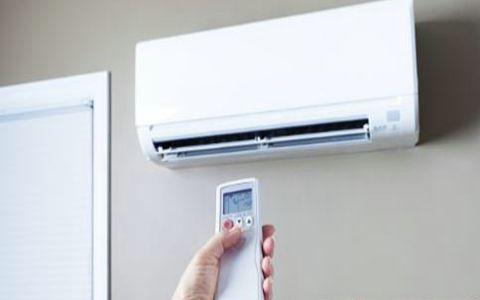 空调一开一关费电,还是一直开着费电?终于搞明白了