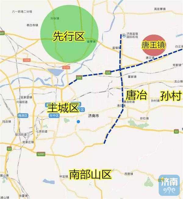 唐王镇12个村冻结 特色农旅小镇更近了