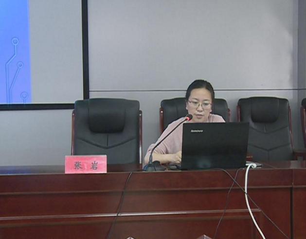 王舍人街道夯实村居规范化管理 助推乡村振兴发展