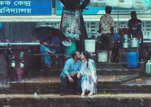 这就是真相!亲吻照触怒孟加拉究竟怎么回事?原因及详情曝光令人咋舌