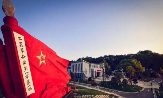 这是一面什么样的旗帜,让多少军人以命相守!