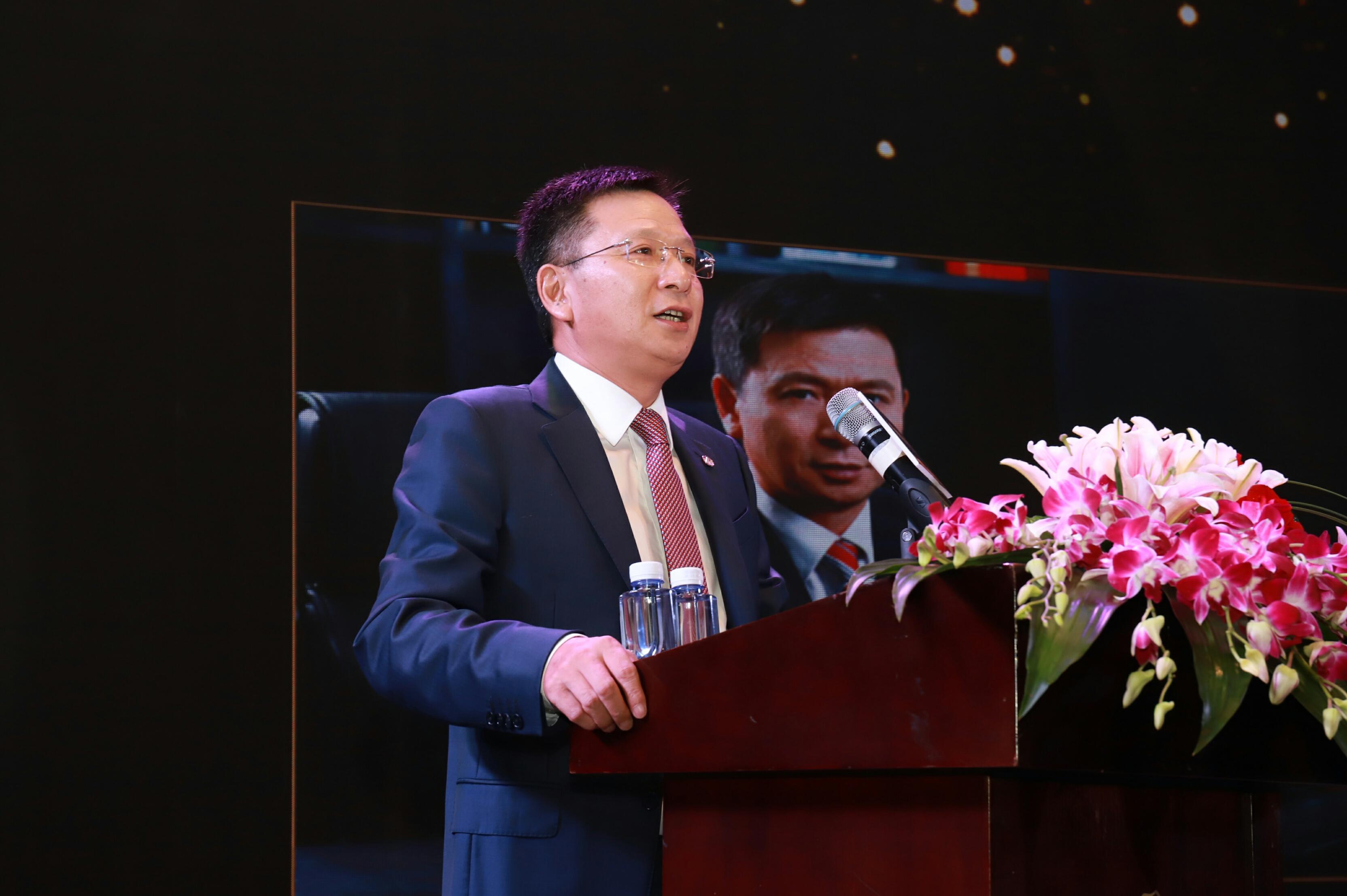 """中国平安业内首发《供应链ABS发展蓝皮书》 为中小微企业""""融资难""""破局"""