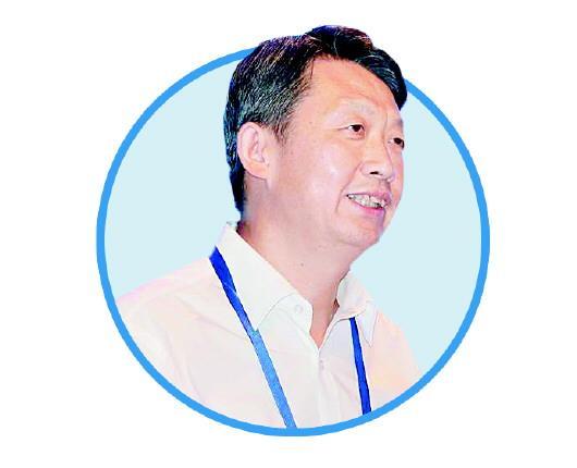"""四位专家学者峰会建言:在创新发展中共享""""山东机会"""""""