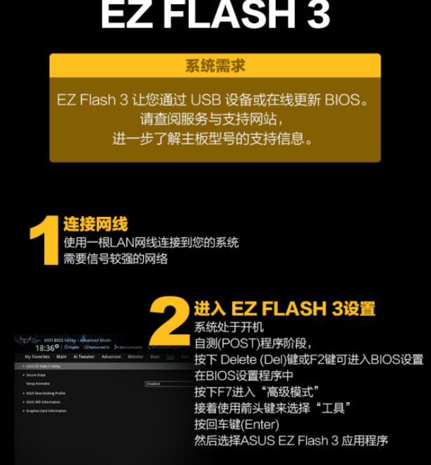 华硕X399主板支持第二代AMD锐龙Threadripper处理器