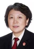 第一任!互联网法院院长上任 除北京外广州也将开设互联网法院