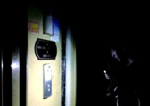 欠电费达上千万!济南诚基中心和万豪公建设施被停电
