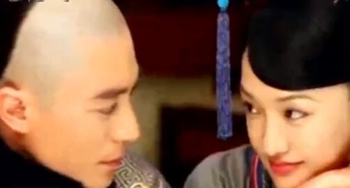 空前绝后!如懿传主题曲曝光 《双影》由双天后林忆莲、张惠妹携手对唱