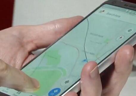 侵犯隐私!谷歌公司在美被起诉 存储用户位置具体怎么回事
