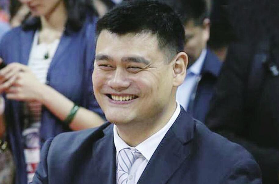 亚运会中国三大球收获3金1银 篮球项目称霸亚洲男足男排还需努力