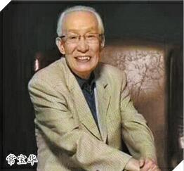 【星娱乐】天堂一日多了两位艺术家 相声大师常宝华、著名小提琴家盛中国去世