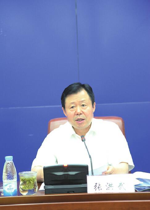 增进人民福祉 齐力参建名城——济南市相关部门负责人谈国际医疗康养名城建设(上)