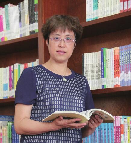他们是2018济南最美教师