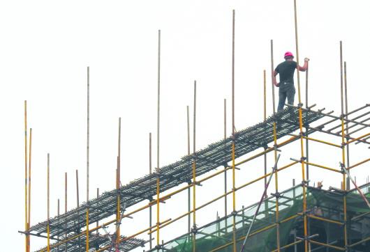 危大工程不编专项方案将被扣安全生产许可证