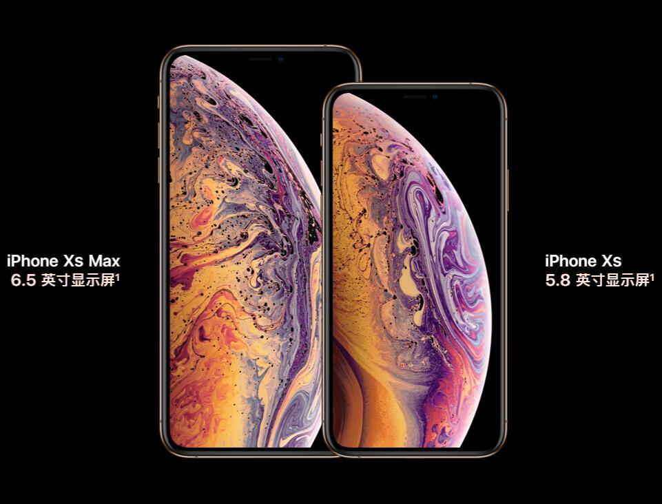 鏈�鐭懡鏃楄埌绔熸槸瀹冿紒鑻规灉涓嬫灦iPhoneX 浠庡摢杩樿兘涔板埌瀹冿紵