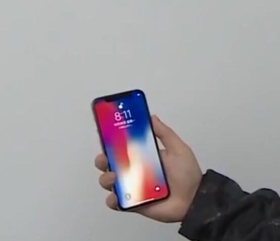 """细思极恐!苹果下架iPhoneX 为""""贵机""""登场扫清道路?"""