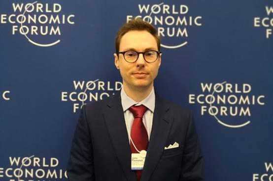 【2018夏季达沃斯】外国嘉宾点赞中国改革开放:成就夺目 造福世界