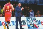 吴庆龙今晚正式带队 新赛季吹响冲锋号 四大难题如何化解?