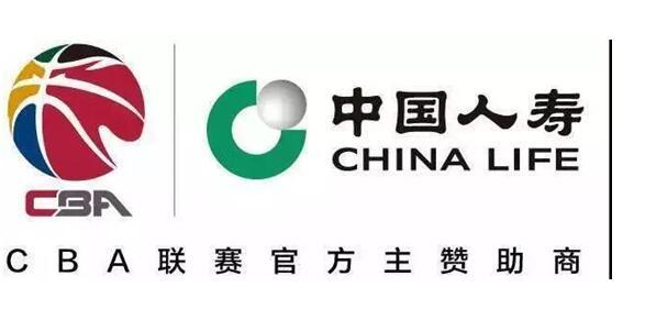 新赛季启航! 中国人寿与CBA携手共进,共创未来