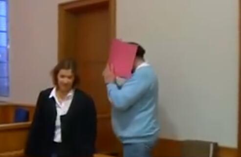 天使变魔鬼?德国护士杀人案 超130具遗体被挖掘取证动机仅因
