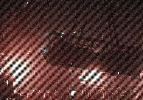 真相令人痛心!湖南衡东杀人案 司机与乘客抓吵酿悲剧!