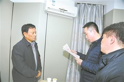 济南12月迎文明城市复评 城管野蛮执法纳入文明测评