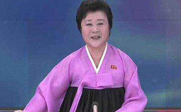 慷慨激昂!75岁女主播李春姬退休 结束47年的主播生涯