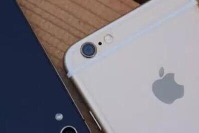鼓励员工买华为!企业禁买苹果手机是怎么回事?用华为25%补贴