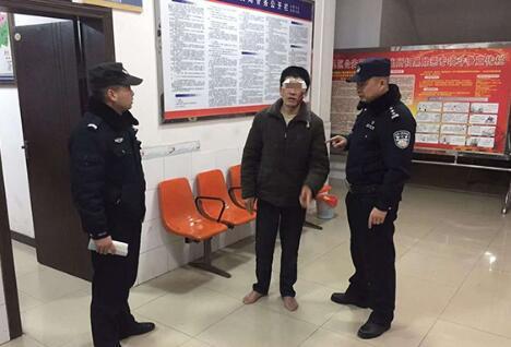 终于真相了?重庆男子遭家暴是怎么回事?事发原因详情始末曝光哭笑不得