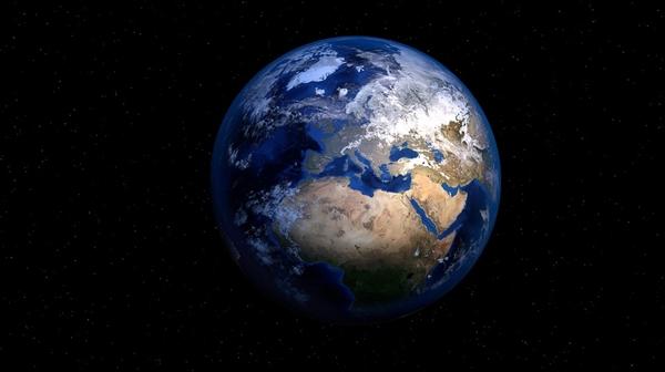 终于真相了?超级地球是怎么回事?背后原因详情始末曝光震惊全球