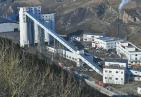 陕西神木矿难致21人死亡 去年5月刚通过安全生产验收