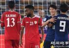 终于真相了?亚洲杯误判不断是怎么回事?还原事发经过详情始末惊呆了