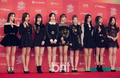 终于真相了?JYP新女团是怎么回事?还原女团背后原因详情始末震惊网友