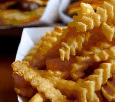 土豆这样做好吃