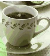 这样喝茶错上加错